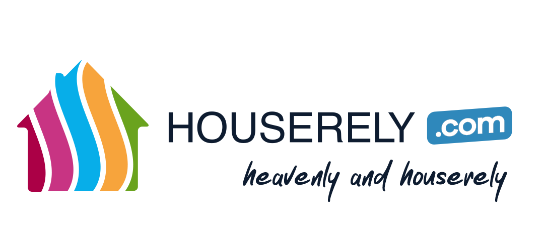 Houserely
