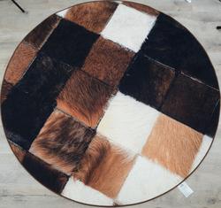 Hurrem Sultan Carpet
