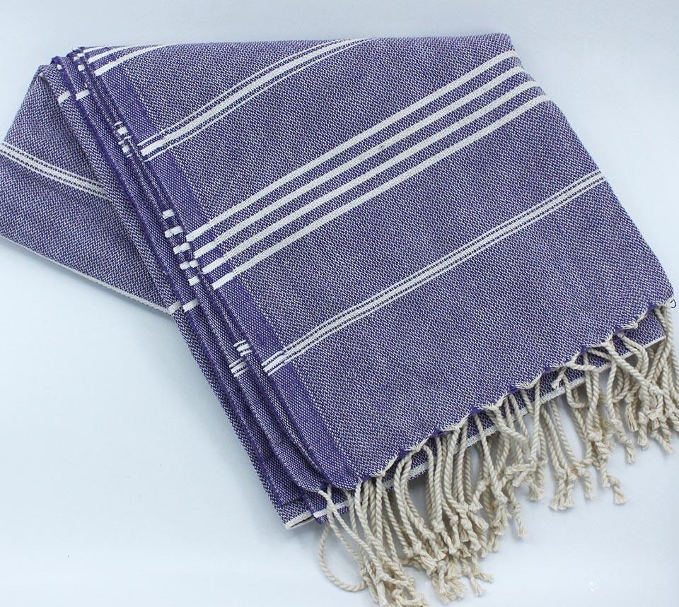 EVCİLİK - Sultan Pesthamal Purple